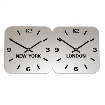 world clock dubai